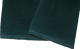 Пластина пористая ТУ 38.105.867-90